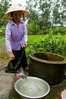 Thumb_vietnam_water_jars_4