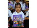 Girls' Education Program