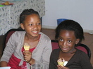 Thumb_ichc_children_s_christmas_party