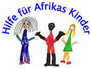 Children's Rights Group International e.V
