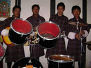 Thumb_music_set_with_students