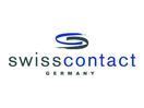 Swisscontact Germany gGmbH