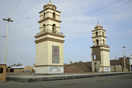 Thumb_pisco-main-church