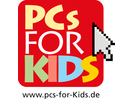 PCs for Kids