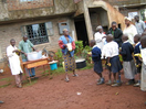 Thumb_emukhunzulu_education_centre_016