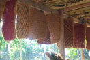Thumb_coconut_baskets