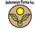 SALAMANES FARM Inc