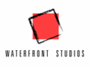 Logo Waterfront Studios
