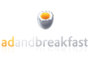 Logo Ad & Breakfast Crossmedia Consulting GmbH