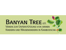Banyan Tree e.V.