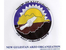 New Gulestan Arzo Organization