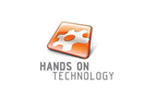 HANDS on TECHNOLOGY e.V.