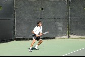 Default_tennis