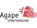 Agape international