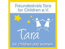 Freundeskreis Tara for Children e.V.