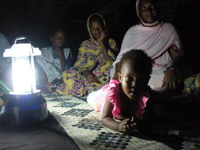 Default_solar_light_in_mauritania-africa