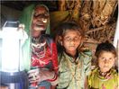 Thumb_grandmother_solar_light_and_2_kids