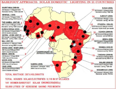 Default_graphic_map_of_africa_with_impact