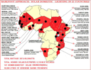 Thumb_graphic_map_of_africa_with_impact