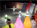 Thumb_night_school_w_solar_lights