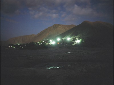 Default_night_view_on_mountain_village_w_solar_lights