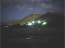 Thumb_night_view_on_mountain_village_w_solar_lights
