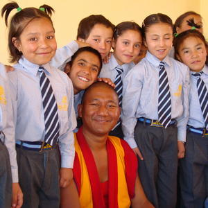 Default_geshe.and.kids
