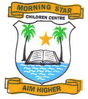 Thumb_logo_morningstar