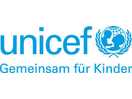 UNICEF in der PAYBACK Spendenwelt