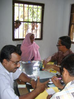 Thumb_patient_exam_in_eye_camp