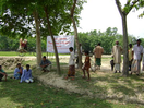 Thumb_camps_in_tribal_areas-1