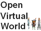 Open Virtual World