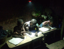 Thumb_end-user_-_2_children_doing_homework