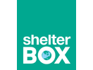 ShelterBox Germany