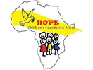 HOPE Children's Foundation Africa