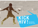 kickHIV! - The power of soccer against HIV/AIDS