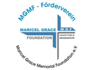 MGMF-Förderverein Maricel Grace Foundation e.V.