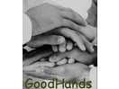GoodHands International, Inc.