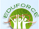 Education For Children's Empowerment (EDUFORCE)