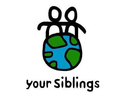 Your Siblings