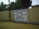 Thumb_facade_centre_de_alliance_action_vie_kpeme