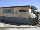 Thumb_02_the_old_creche_building
