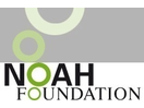 The Noah Foundation
