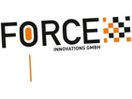 Logo FORCE Innovations GmbH