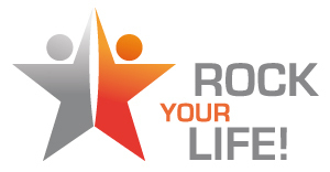 Default_rock_your_life_logo_klein