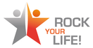 Thumb_rock_your_life_logo_klein