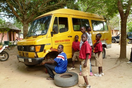 Thumb_baobab_bus_20_years_old
