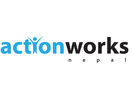 Action Works Nepal (AWON)