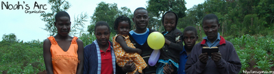 Big_arc-uganda-aids-hiv-orphans