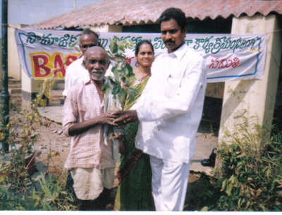 Big_bass_plants_distribution_to_cbdp_villages
